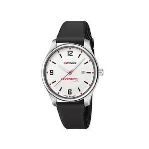 Victorinox® Wenger® Watch Silicone Strap - Small