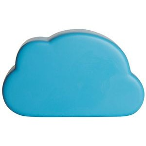 Blue Cloud Squeezies® Stress Reliever